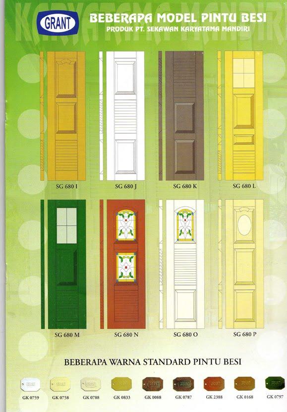 pintu-besi-grant
